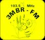 3MBR Logo