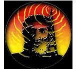 5UMA_logo