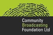 CBF-logo_180x120_b