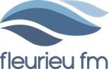 5EFM new logo
